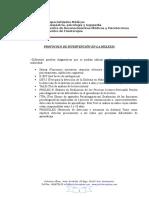 protocolo de intervención en la dislexia.doc