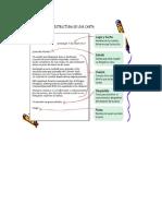 Estructura de una carta.docx
