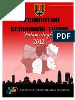 Kecamatan Semarang Timur Dalam Angka 2013.pdf