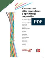 Alumnos-con-altas-capacidades-y-aprendizaje-cooperativo-Libro-Torrego.pdf