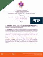convocatoria_concurso_de_coreografia_sems_2018.pdf
