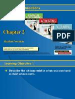 Ch02 Analyzing Transactions