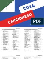 Cancionero-TP-2014.pdf