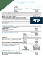 Resol15006-2017_ReglamentoEvalSuficiencia