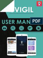 cVIGIL-User-Manual.pdf