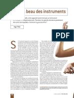 imagebs lindas de ppvv.pdf