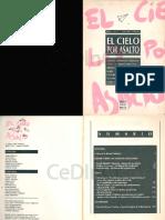 ElCieloPorAsalto_1
