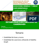 CLASE 06 Estabilidad_de_caserones.ppt
