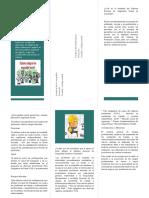 Folleto Sistema General de Seguridad Social en Colombia (2)
