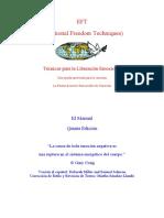 0008LiberacionEmocional.pdf