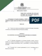 Revisão_da_Resolução.PDF