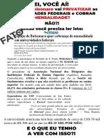 EI, VOCÊ AÍ! - face post, cartaz duplo.pdf