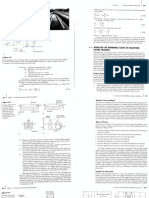 Tracer_Study_RTD.pdf
