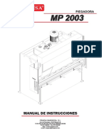 plegadora-hidraulica-mp2003-m-1065-1407269329