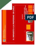 El impuesto a la propiedad en Chile.pdf