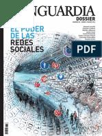 El Poder de Las Redes Sociales. Dossier