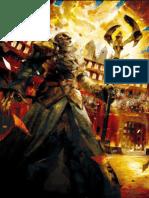 Overlord (Obarodo) Vol 10 - Kugane Maruyama