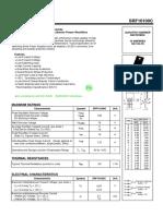 SRF10100C.pdf