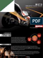CATALOGO_MOTO_2013_ES.pdf