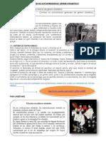 7º Coordinación -   GUIA DE AUTOAPRENDIZAJE SOBRE GENERO DRAMATICO (3)o.docx