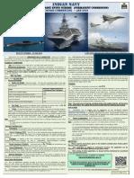 Indian Navy Recruitment 2018 Notification.pdf 38