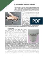 Gabriel Petruc_Ghid Practic Pentru Tratarea Albinelor Cu Acid Oxalic