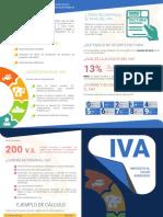 IVA 18F
