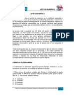 Apt Numerica.pdf