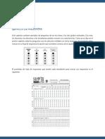 aptver.pdf