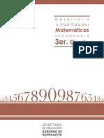 Matemáticas 3.pdf