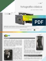 8_Steichen.pdf