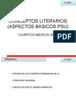 LITERATURA 1.pptx