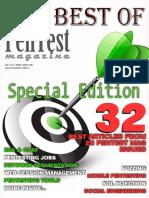 Pentest Mag