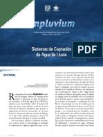 Sistemas de Captacion UNAM   numero01.pdf