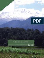 Recarga de auiferos centli04a.pdf