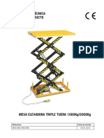 MSA1480_Mesa_elevadora_triple_tijera.pdf