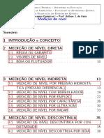 4 - Medicao de Nivel