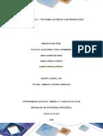 Ejercicios Algebra Grupo208046 292