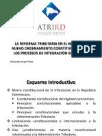 arch_57.pdf