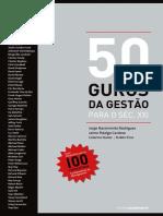 Ebook 50 Gurusdagestao.pdf