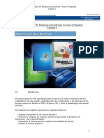 Capitulo 05-IT-Essentials-PC-Hardware-and-Software-Version-40-Spanish.pdf