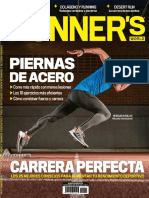 11-18-runnersw