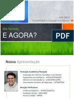 Meformeieagora.pptx