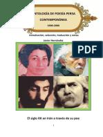 Antología Índice (Para Visor)