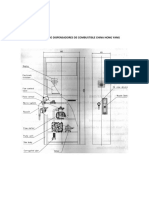 Manual Usuario Dispensadores de Combustible China Hong Yang 2