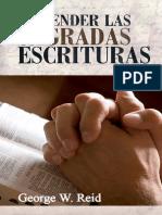 Entender las Sagradas Escrituras.pdf