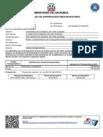 EG1523285167316fNTFN.pdf