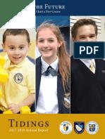 2018 annual report sk6
