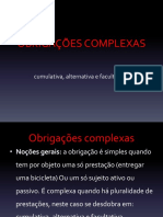 obrigacoes_complexas.pptx