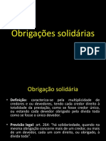 Obrigacao_solidaria.pptx